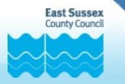 East Sussex Jobs Online