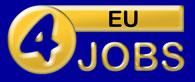 4 EU Jobs logo