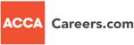 ACCA Careers logo