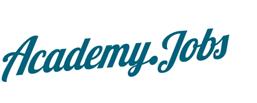 Academy Jobs logo