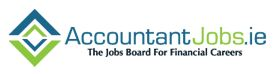 AccountantJobs.ie logo