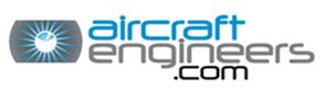 Aircraft Engineers logo