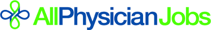 All Physician Jobs logo