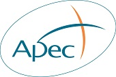 APEC Test Feed logo
