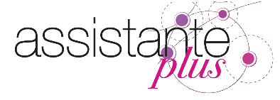 Assistante Plus logo