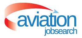 Aviation Job Search USA logo