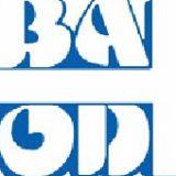 BATOD (Teachers of the Deaf Website) logo