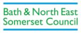 BNES Council logo