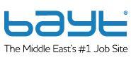 Bayt.com logo