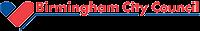 Birmingham Ebrief/Bulletin (Support Staff) logo
