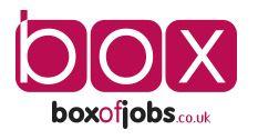 Box Of Jobs logo