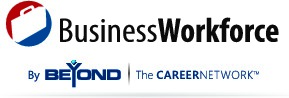 BusinessWorkforce by Beyond.com logo