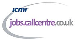 Call Centre.co.uk logo