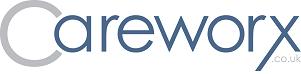 Careworx logo