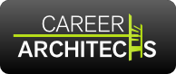Career Architechs logo
