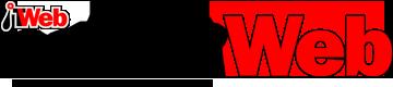 Career Web logo