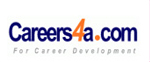 Careers4a Extra logo