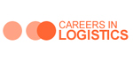 Careers in Logistics logo