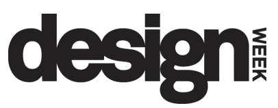 Design Week logo