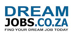 DreamJobs.co.za logo