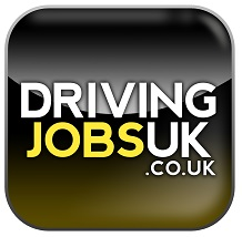 DrivingJobsUK.co.uk logo