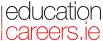 Education Careers Ireland logo