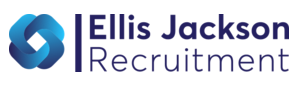 Ellis Jackson Recruitment logo