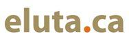 Eluta.ca logo
