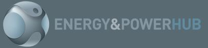 Energy and Power Hub logo