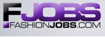Fashion Jobs China logo