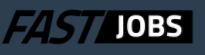 FastJobs.co.uk logo