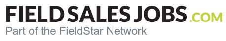 Field Sales Jobs logo