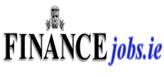 Finance Jobs Ireland logo