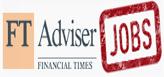 Ft Adviser Careers logo