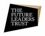 Future Leader - London logo