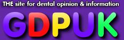 gdpuk.com logo