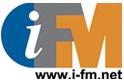 I-fM.Net logo