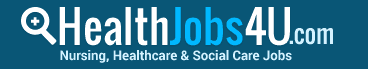 Health Jobs 4 U logo
