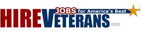 HireVeterans.com logo