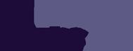 IFA Online Jobs logo