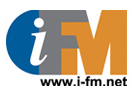 I-FMJobs.net logo