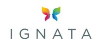 Ignata Group logo