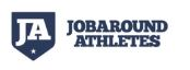 JobAround logo