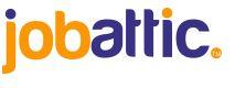 Job Attic logo