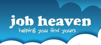 Job Heaven logo