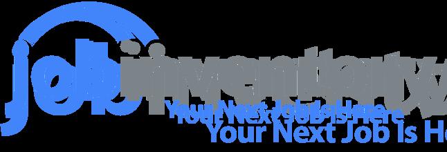 Job Inventory logo