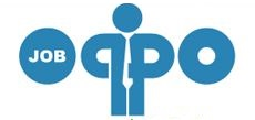 Joboppo logo