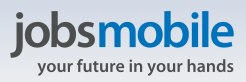 jobsmobile logo