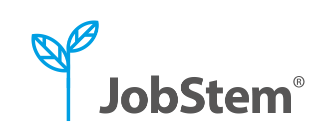 Jobstem logo