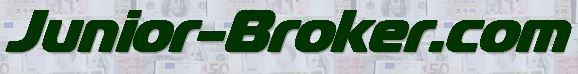 Mediasalesexec.com logo